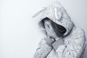 情緒來了怎麼辦?你可以做這 5 件事,認識情緒下的自己